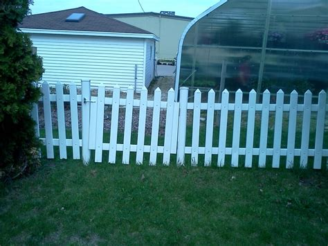 picket fence gates car interior white picket fence with a gate and green lawn car