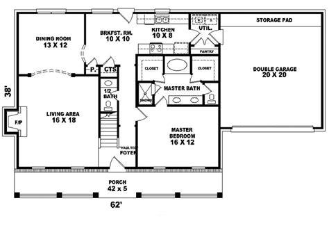 verdi cape cod home plan 087d 0358 house plans and more