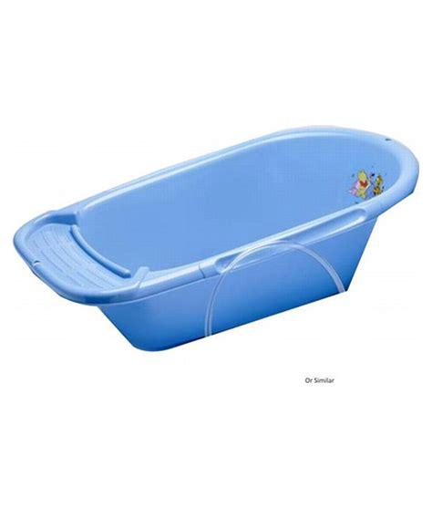 bathtub games for couples cheap bathtubs melbourne bathtubs for sale melbourne