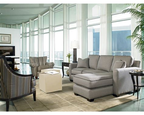 thomasville living room thomasville living room furniture modern house