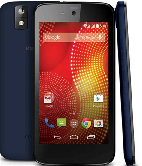 i android unveils low cost android one phones from rs 6 399 rediff business