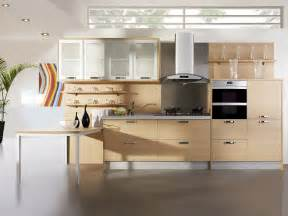 Design Of Kitchen Cabinet Beautiful Kitchen Cabinet Interior Design