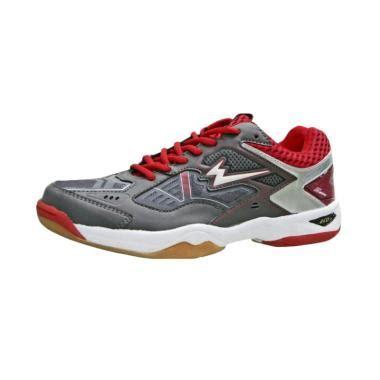 Sepatu Badminton Victor Junior sepatu badminton jual sepatu badminton harga menarik