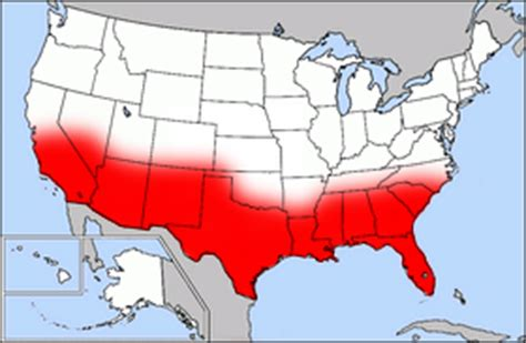 file:map of usa highlighting sun belt.png wikimedia commons