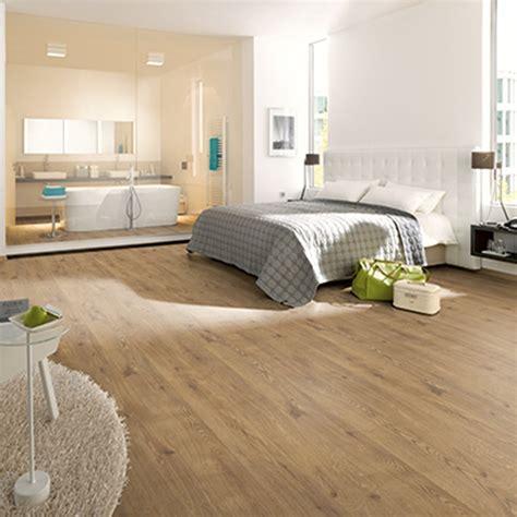 laminate flooring bedroom ideas parkway oak 7mm laminate flooring