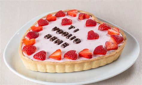 lettere di cioccolato lettere e numeri di cioccolato paneangeli