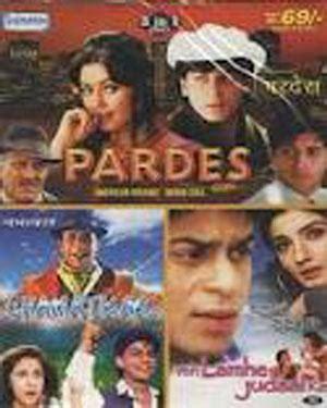film india pardes buy pardes chamatkar yeh lamhe judaai ke dvd online