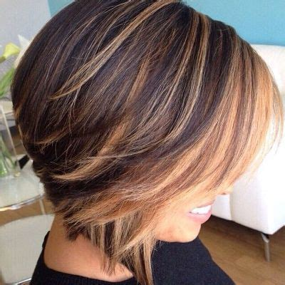 written instructions for how to cut a bob written for how to cut a bob darlene malaysian human