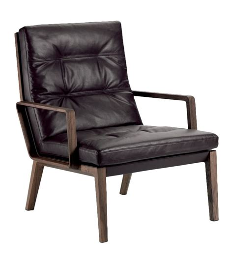 Sessel Lounge by Andoo Lounge Walter Knoll Lounge Sessel Milia Shop