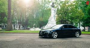 Audi A4 B8 Chip Tuning Tuning Audi A4 B8 Best Tuning