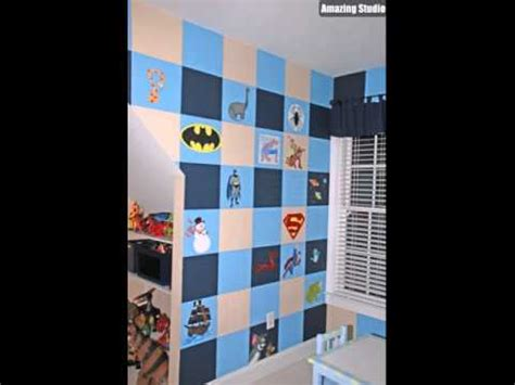 bed for 5 year old boy boys bedroom ideas 5 year old youtube