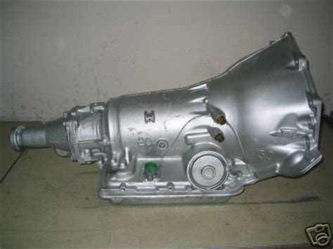 350 turbo transmission diagram we also a service repair facility on the premises