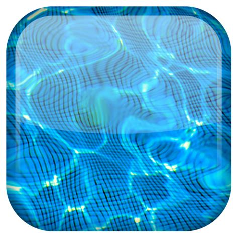 my water live wallpaper apk water drop live wallpaper apk apkname