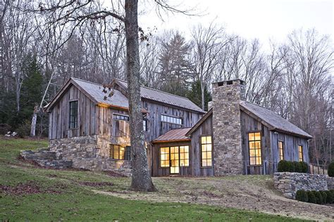 connecticut house connecticut house in the woods jendretzki tittman