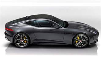 Jaguar 2016 F Type 2016 Jaguar F Type The Awesomer