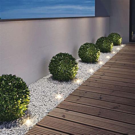 ghiaia per giardino oltre 1000 idee su sentiero di ghiaia su