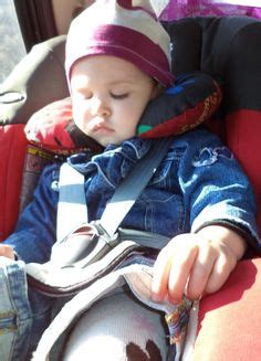 Bantal Leher Baby Travel Friends 1000 images about travel neck pillow melbourne on