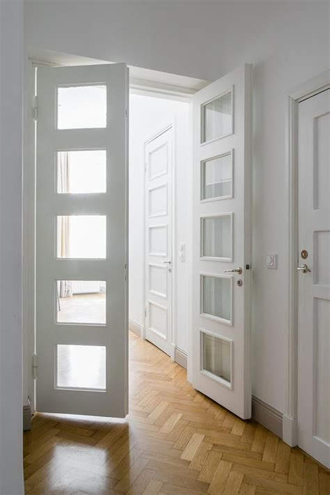 interior doors with glass 78 ideas about interior glass doors on indoor