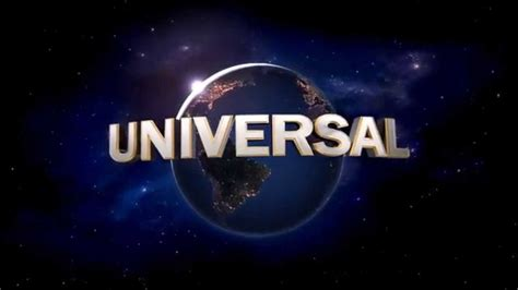 blender tutorial universal logo universal studios intro blender cycles with download