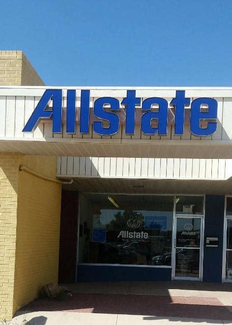 the insurance house colorado springs life home car insurance quotes in colorado springs co allstate peter claton
