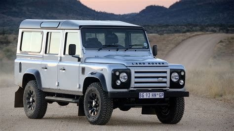 land rover defender 2015 price land rover buyers guide drive news