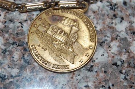 bradley time union pacific great american railroads pocket