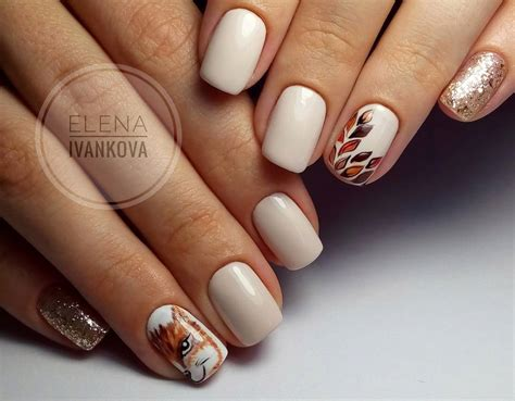 2017 S Best Manicure nail images 2017 wallpaper sportstle