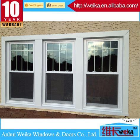 american home design replacement windows vinyl replacement windows american window best free