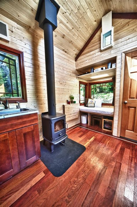 bedroom wood stove 1000 ideas about small wood burning stove on pinterest