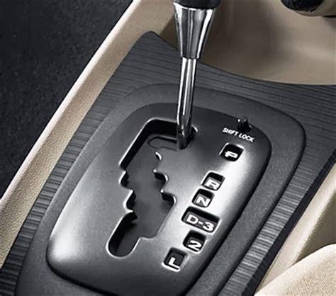 tutorial menyetir mobil avanza cara belajar nyetir mobil matic untuk pemula info terbaru