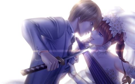 couple crying hd wallpaper cute anime couple hd wallpapers pixelstalk net