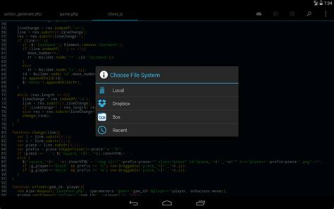 how to edit apk source code droidedit pro code editor android apps on play