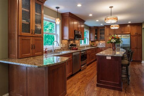 Kitchen Expand Kitchen Into Formal Dining Room Kitchen Virtual | expanding a kitchen remodel into an unused formal dining space