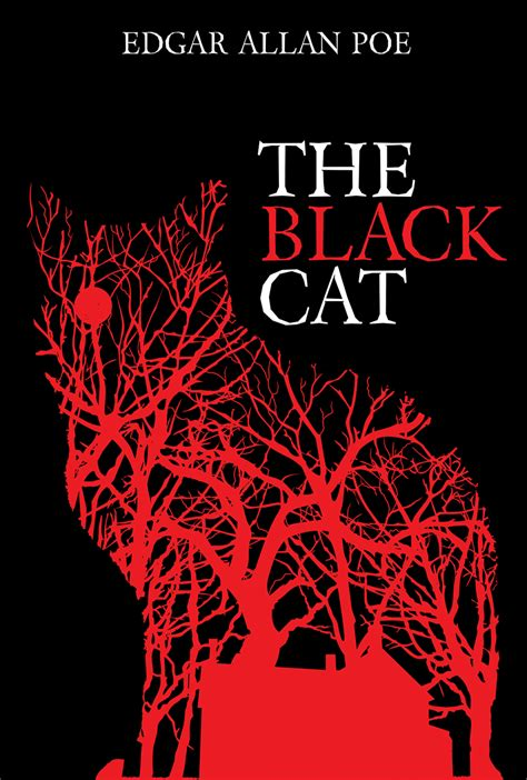 Black Catthe And Other Stories By Edgar Allan Poe ten spooky stories to enjoy in october writers books