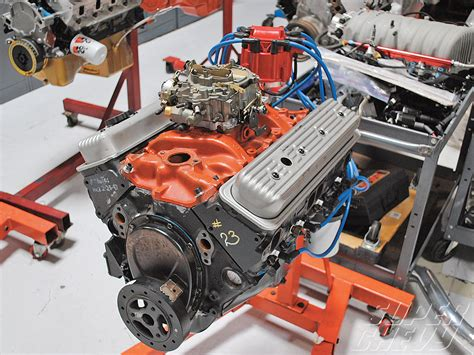 chevrolet 305 crate engine chevy engine small block chevy free engine image for