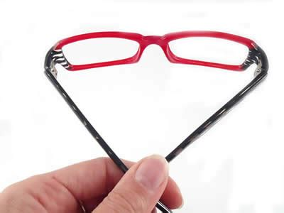 discover the eyeglass replacement parts