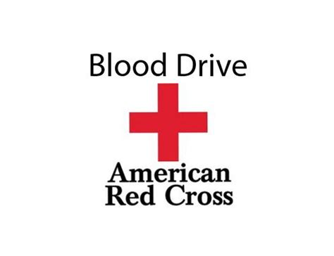 American Cross Card Template by Make A St S Day Blood Donation This Counts