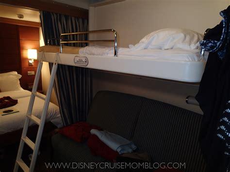 Disney Cruise Line Mattress by Disney Room 2515 Disney Cruise