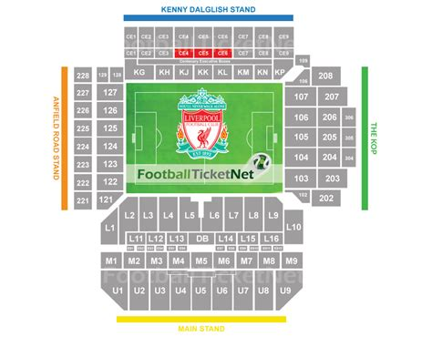 plymouth tickets liverpool vs plymouth argyle 08 01 2017 football ticket net