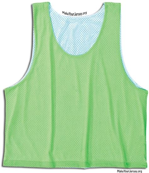 design a pinnie jersey lacrosse pinnies make your jersey lax pinnies
