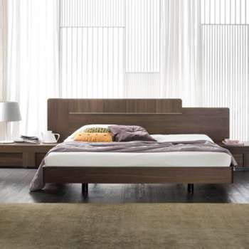 affordable contemporary bedroom furniture cheap modern bedroom furniture myfavoriteheadache com