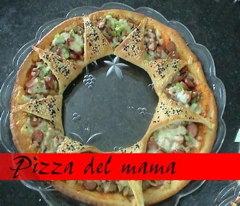 peru pizza house 17 best images about pitza place on pinterest pizza tween and advertising