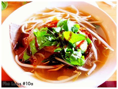 pho lotus elk grove pho lotus restaurant 140 fotos y 304 rese 241 as