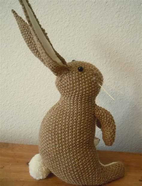 knitting pattern easter bunny golden triangle knitting guild happy easter