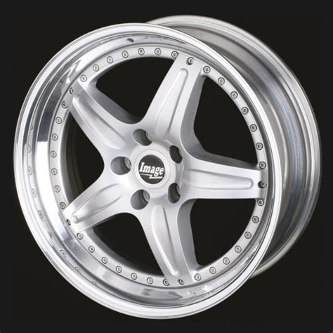 piece cast alloy wheels image wheels