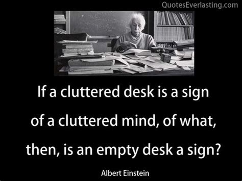this is what einstein s office looked like on the day he died