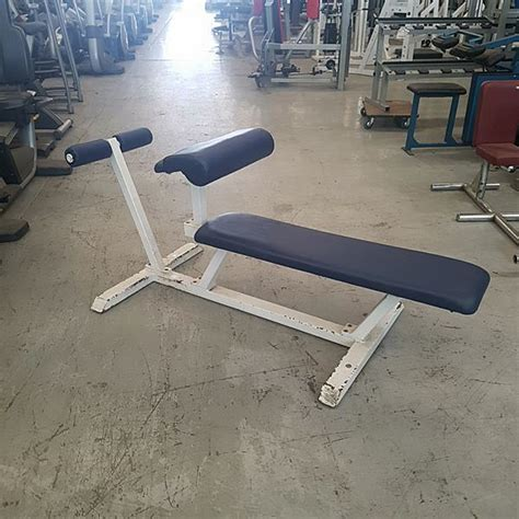ab benches for sale fitness technology ab bench sale 295 cheap fitness