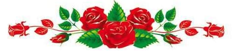 Wallpaper Bunga Mawar Vektor | macfull blog gambar vektor bunga mawar