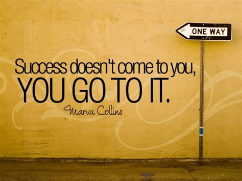 Success Quotes Top 10 Quotes On Success Quotes Hunger