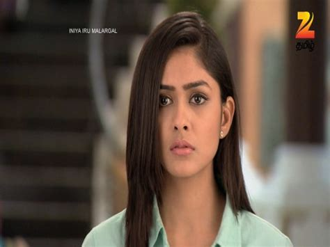 iniya iru malargal may 9th, 2016 | watch full episode